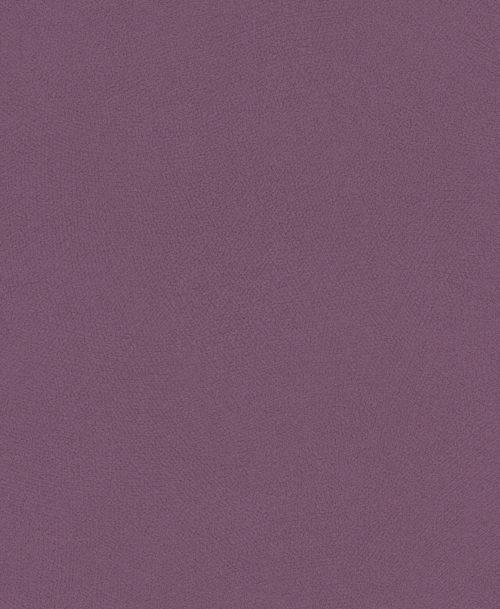 Plain Code 610031 ColourPurple Style Textured Size 1005053m Collection Blue Velvet